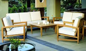 Top Patio Furniture Brands Our Top 5 Outdoor Patio Furniture Brands U0026 Their Specialties