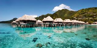 polynesia vacation package deals november 2016 best