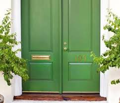 feng shui tips for a strong front door feng shui tips front