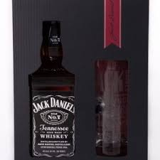 Jack Daniels Gift Set Jack Daniels Tennessee Honey Gift Set Buffalo Ny Outlet Liquor