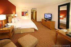 amoma com crowne plaza hotel monterrey aeropuerto monterrey