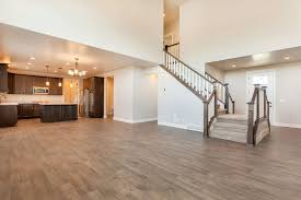 Hearthstone Home Design Utah Our Partners U2014 Northstar Homes U0026 Development