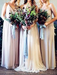 Wedding Ideas For Fall Wedding Ideas U2013 Stylish Wedd Blog
