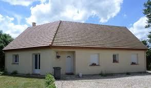 prix maison neuve 2 chambres une maison neuve pour un prix entre 200000 et 210000 avec 4