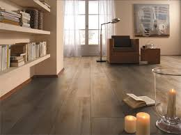 what is v groove flooring