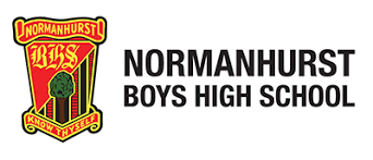 Normanhurst Boys' High School