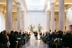 best total wedding plaza the treasury on the plaza augustine fl