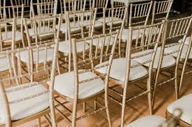 Elegant Chair Covers Elegant Chair Cover Designs Llc Event Rentals Pittsburgh Pa