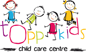 what u0027s new topp kids child care centre