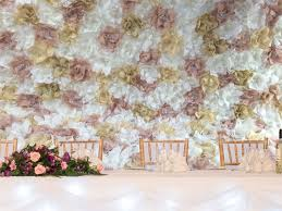 wedding backdrop hire northtonshire laceys event services ltd in essex wedding chair covers