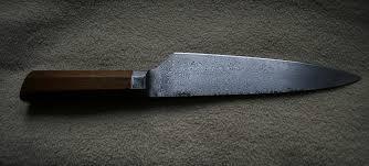 kitchen knives gielniak knives