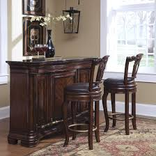 home furniture home bars furniture design excellent ideas with bar set and on