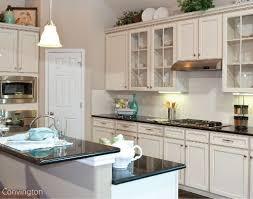 Austin Kitchen Cabinets 52 Best Kitchen Cabinets Images On Pinterest Kitchen Ideas