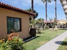 la gaviota bungalow 1 finca with 5000 m2 surrounded by banana