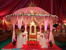 marriage decoration wedding decorators in mohali marriage decorations weddingplz