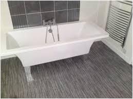 vinyl bathroom flooring ideas how to install vinyl tile flooring in bathroom smartly cse leaks