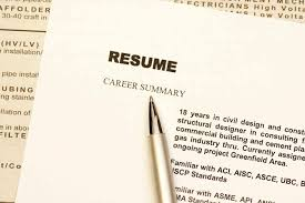 sample resume for cleaner work for us pierce pro cleaning llc