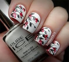 creative winter nail art designs u0026 ideas for girls 2013 2014