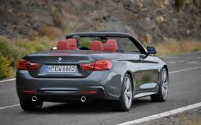 bmw 1 series price in india 2016 bmw 1 series convertible reviews msrp ratings with