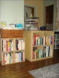 funiture marvelous corner shelves corner shelves for kitchen
