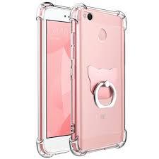 Xiaomi Redmi 4a Xiaomi Redmi 4a Prime 6 Note 4 4x T End 7 16 2018 10 28 Pm