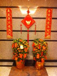 chinese new year home decorations decorating ideas for your cool chinese new year home decorations with chinese new year home decorations