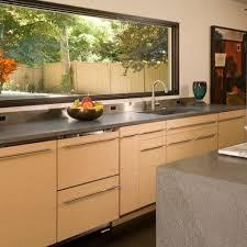 japanese kitchen cabinets kitchen japanese inspired kitchen cabinets maxbremer decoration