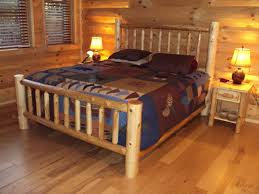 log bedroom furniture log bedroom furniture lightandwiregallery