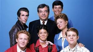 the cast of happy days where are they now travelfuntu