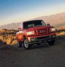 Ford Ranger Drag Truck - 2011 ford ranger conceptcarz com
