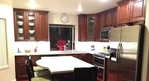 kitchen cabinets san jose kitchen kitchen cabinets san jose production kitchen cabinets in
