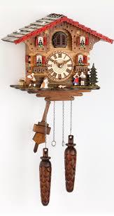 Ebay Cuckoo Clock Discover All Things Swiss With Florenceforfun U2013 Florenceforfun