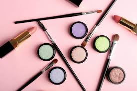 the best online beauty and makeup stores in the uk london