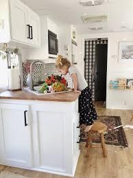 kitchen ceramic tile backsplash 60 best modern kitchen ceramic tile backsplashes design photos