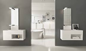 bathroom view wholesale bathroom sinks beautiful home design