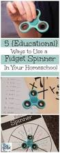 How To Use A Drafting Table by Math Worksheet With Fidget Spinner Math Worksheets Worksheets