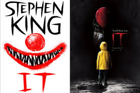 film it 18 book to film adaptations still to come in 2017