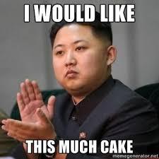 Kim Jong Il Meme - kim jong un kim jong il looking at things this is funny