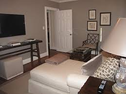 430 best paint colors images on pinterest colors at home and