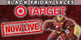 target black friday gateway laptop target black friday online sale probrains org