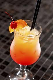 Drink Garnishes How To Cut Orange Garnishes Leaftv