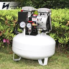 air compressor air compressor suppliers and manufacturers at