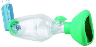 ventoline chambre d inhalation conseils d utilisation d une chambre d inhalation