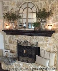 French Country Fireplace - best 25 french country decorating ideas on pinterest french