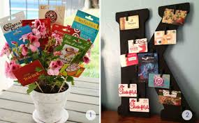 best place to get gift cards the best gift card tree and gift card wreaths gcg