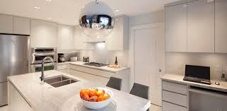 Kitchen Design Vancouver Getting Started On Kitchen Design Planning