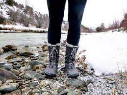 columbia womens boots canada columbia minx mid ii omni heat review outdoorgearlab