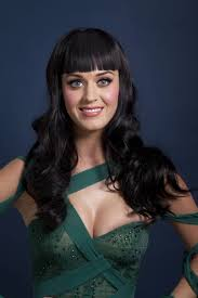 katy perry hairstyles 2012 celebrities