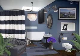 home interior design pictures free diy tricks tips interior design trends giovinettipainting