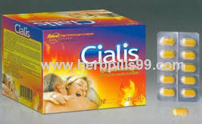 china herb medicne sexy medicine sexy pills cialis tablets with